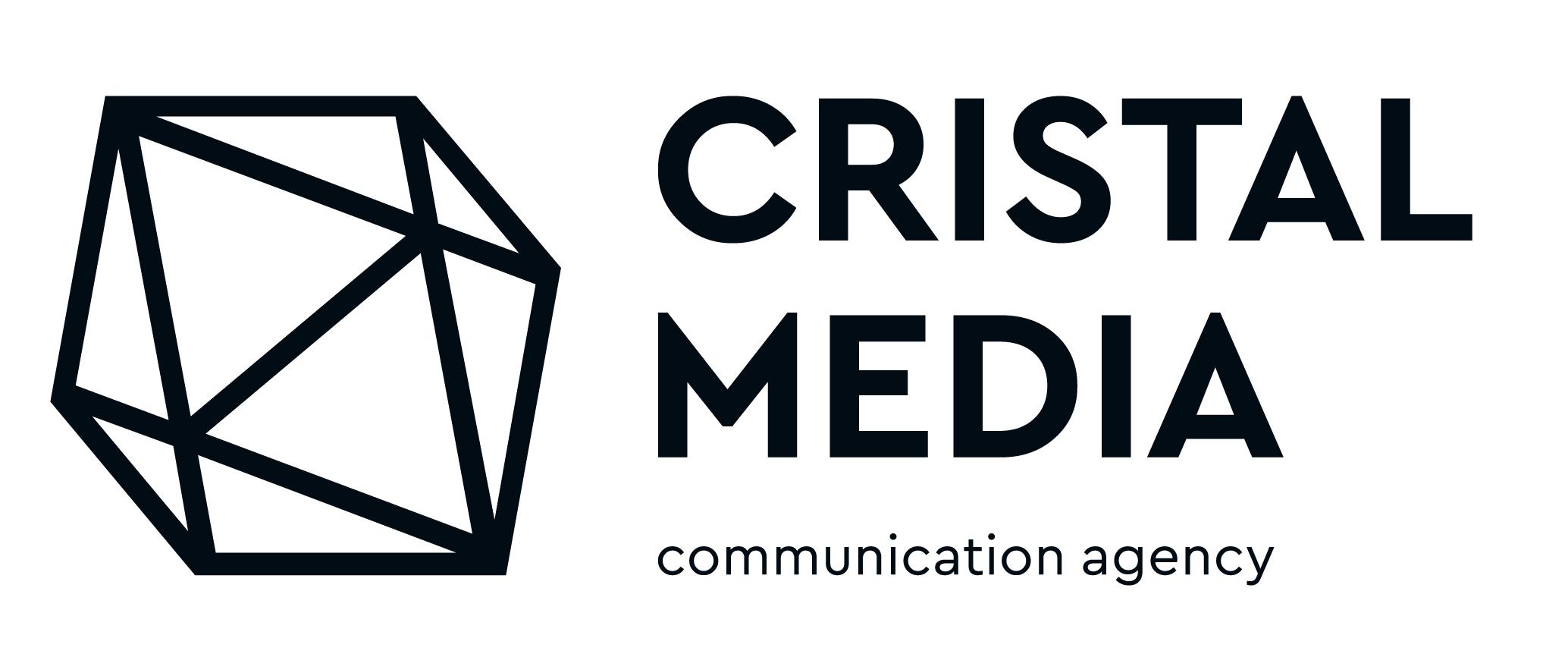 cristal-m.com