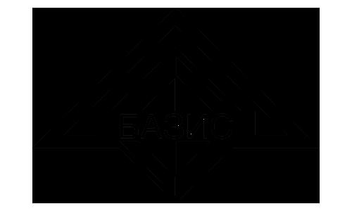 bazis_logo_white