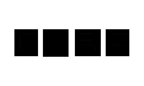 cube_logo_white