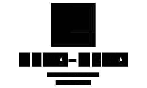 neva_logo_white