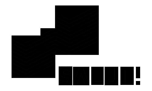 salut_logo_white
