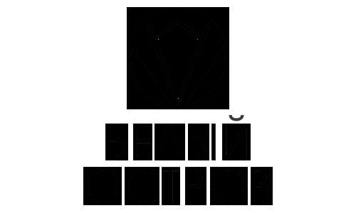 wi_logo_white