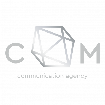 Cristal Media_logo_add_invert_2500